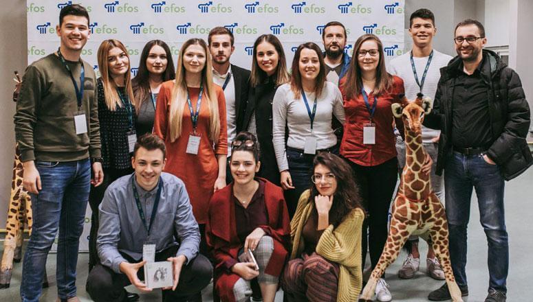 /osijek-university-faculty-economics-students-celebrate-gew