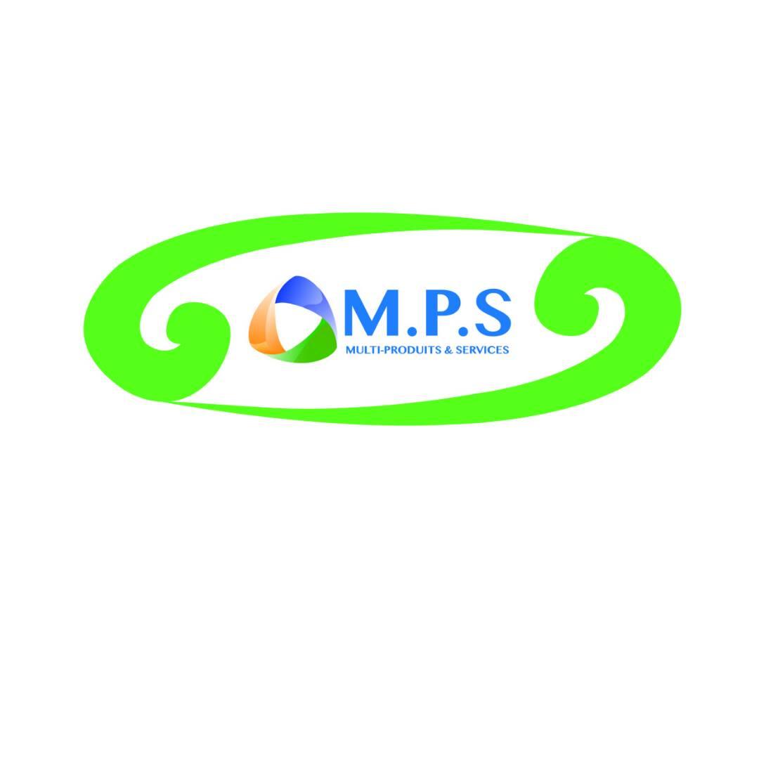MPS Sarl