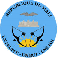 Mali Governement