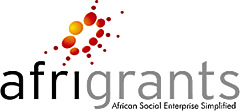 afrigrants logo