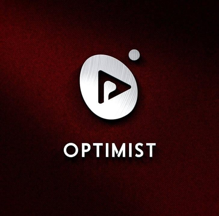 Optimist Media