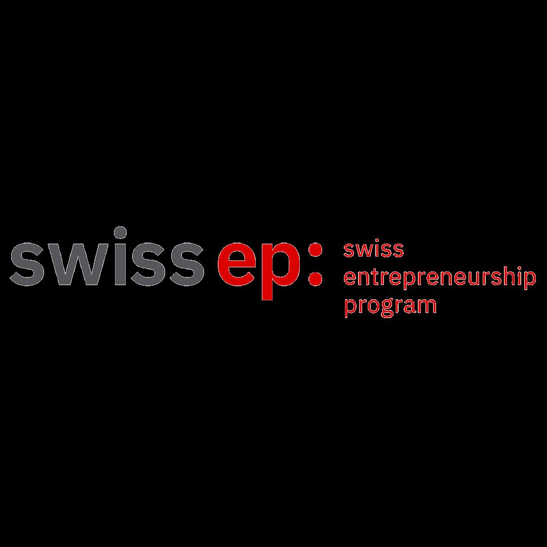 Swiss Entrepreneurship Program