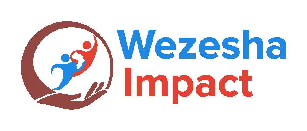 wezesha impact