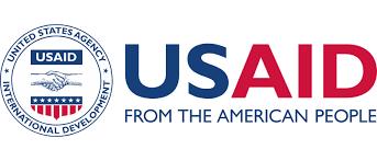 USAID North Macedonia