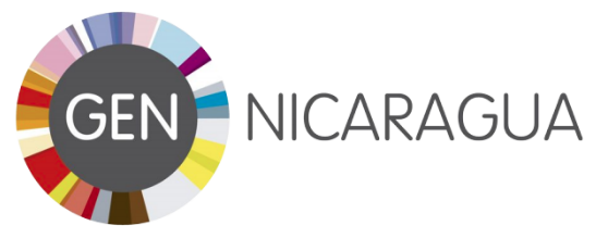 Global Entrepreneurship Network Nicaragua