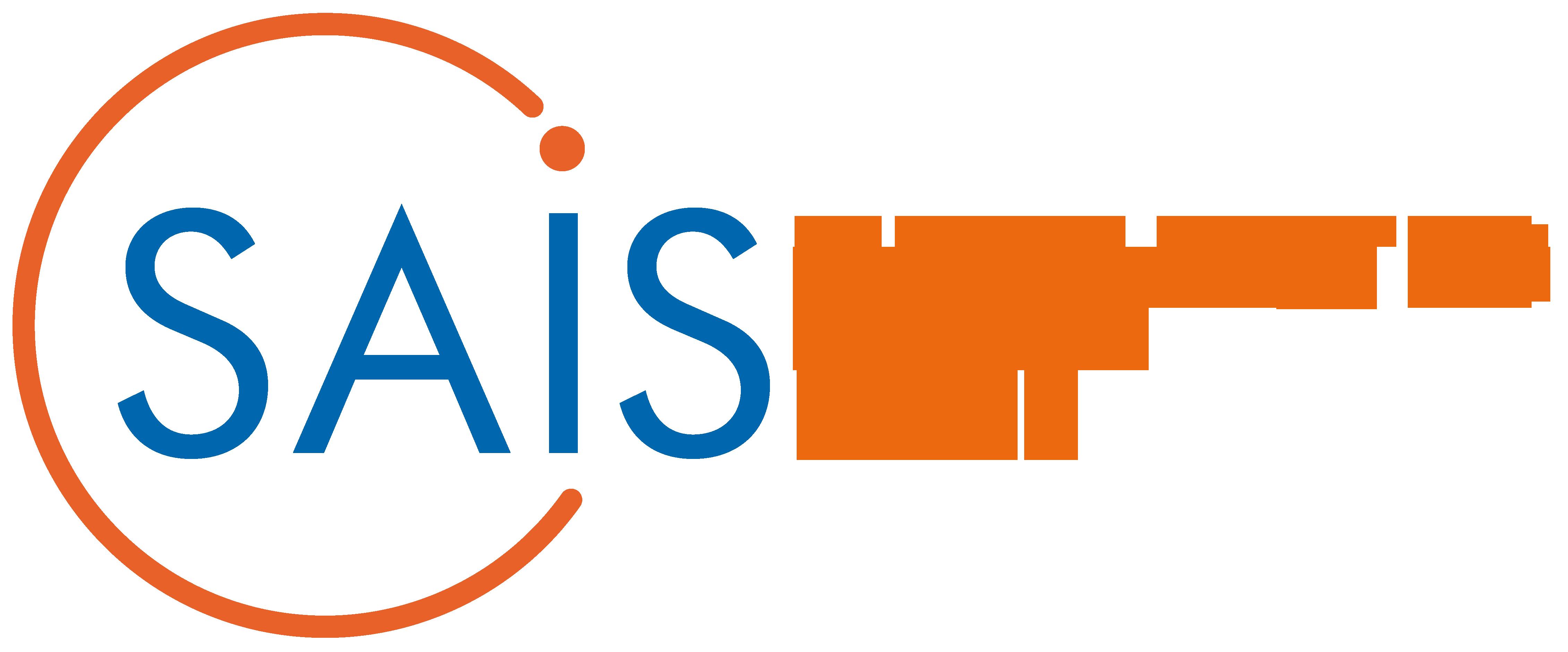 SAIS Connected Hubs