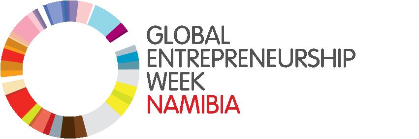 GEW Namibia