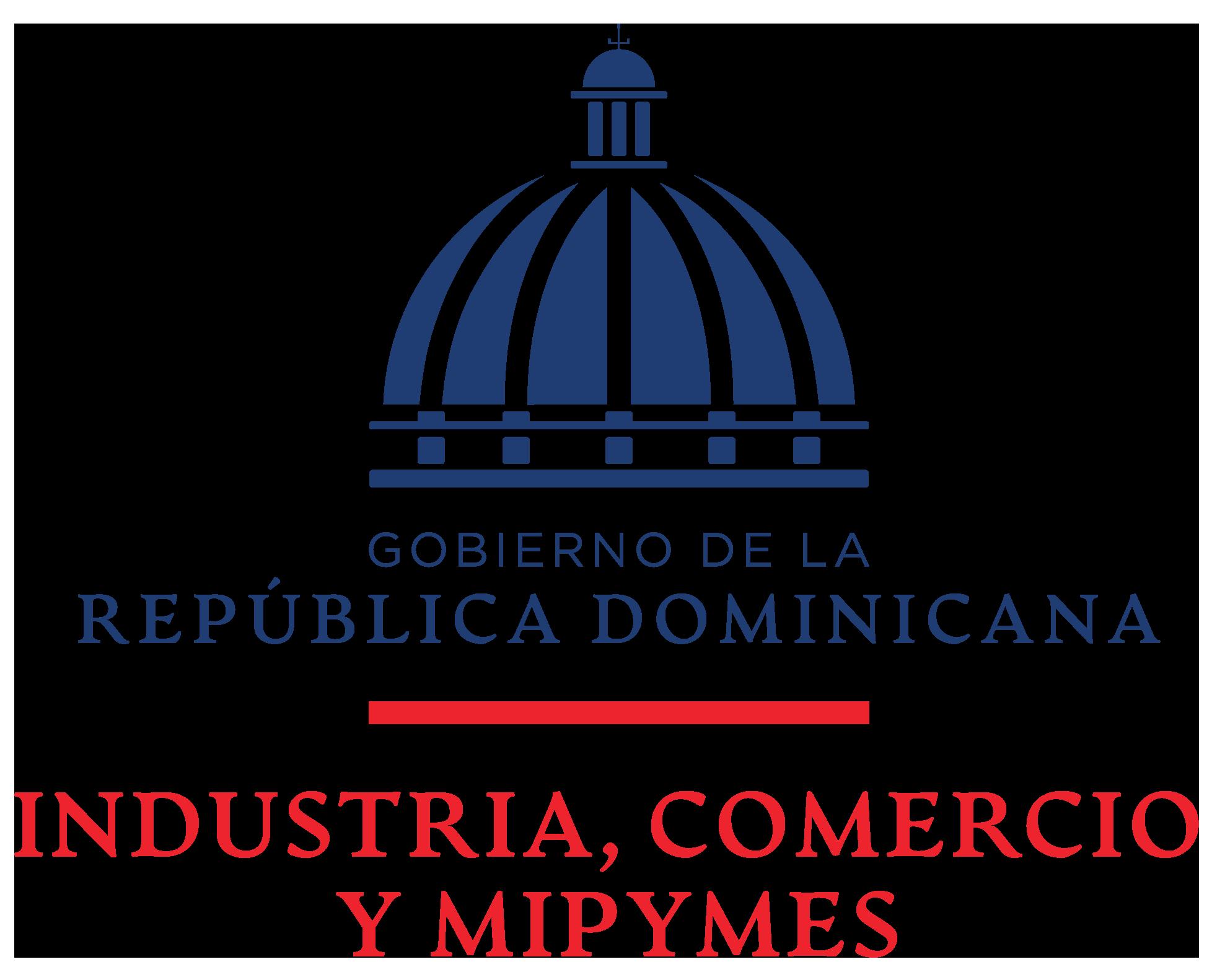 Aula Emprendedora, Ministerio de Industria, Comercio y Mipymes