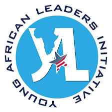 YOUNG AFRICAN LEADERS INITIATIVE - YALI