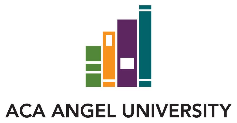 ACA Angel University