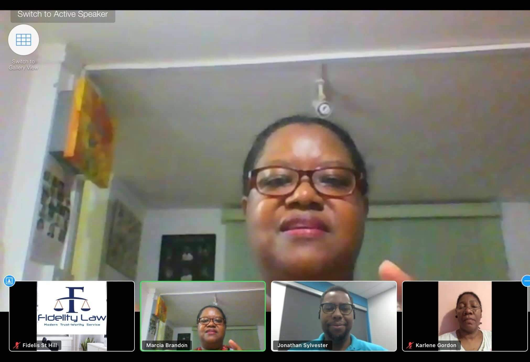 https://www.bajanreporter.com/2020/12/recreating-solutions-for-caribbean-msmes-and-ngos-via-telecoms