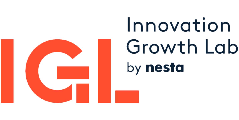 Innovation Growth Lab by nesta