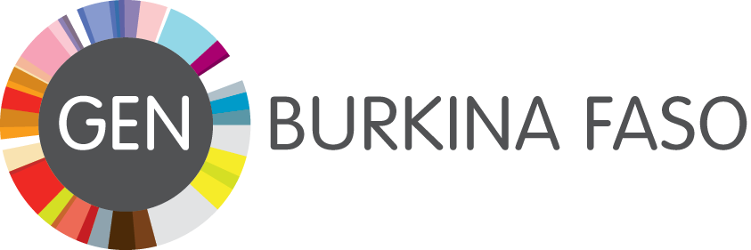 GEN Burkina Faso