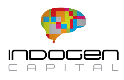 Indogen Capital