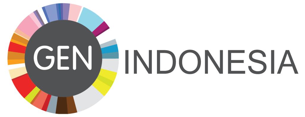 GEN Indonesia