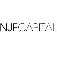 NJF Capital, a London-based private investment company