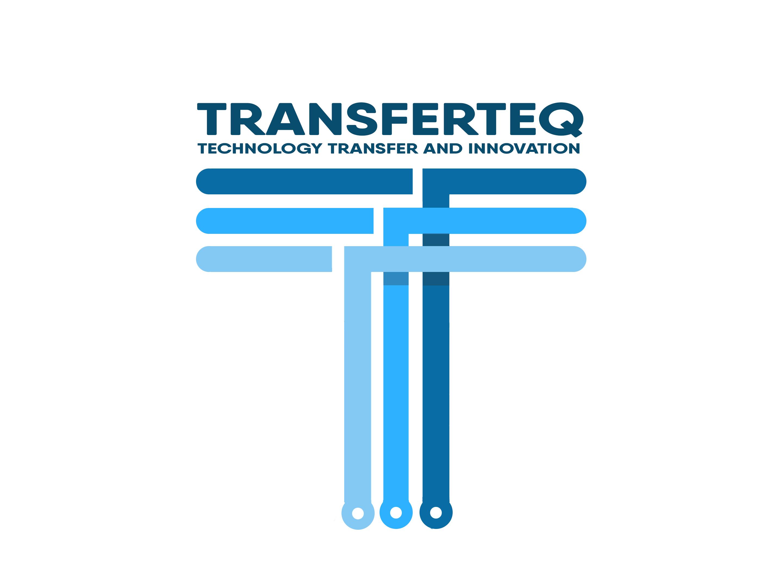 Logo Transferteq