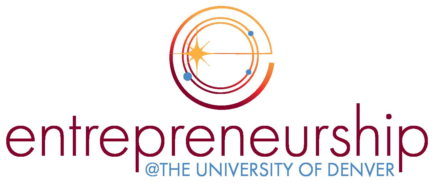 Entrepreneurship@DU