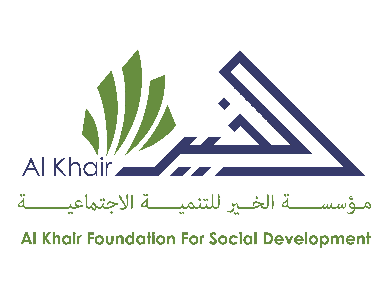 Al Khayr Foundation