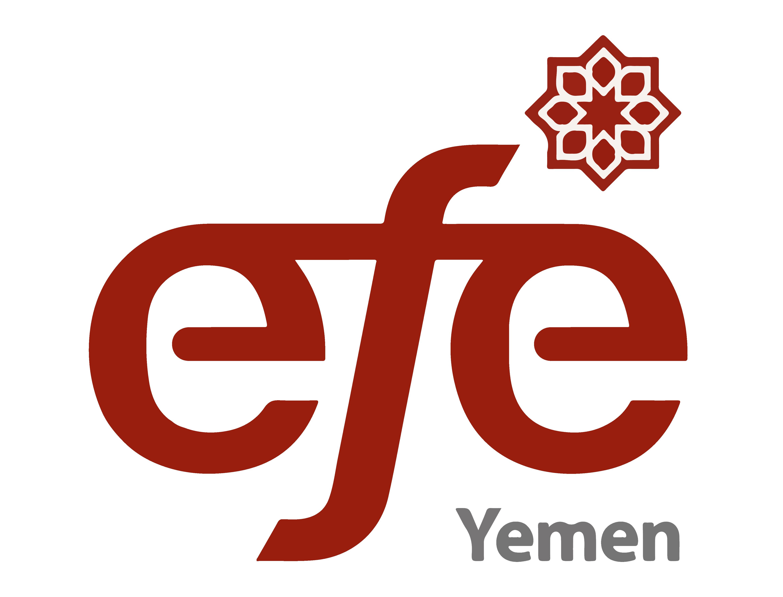 EFE Yemen