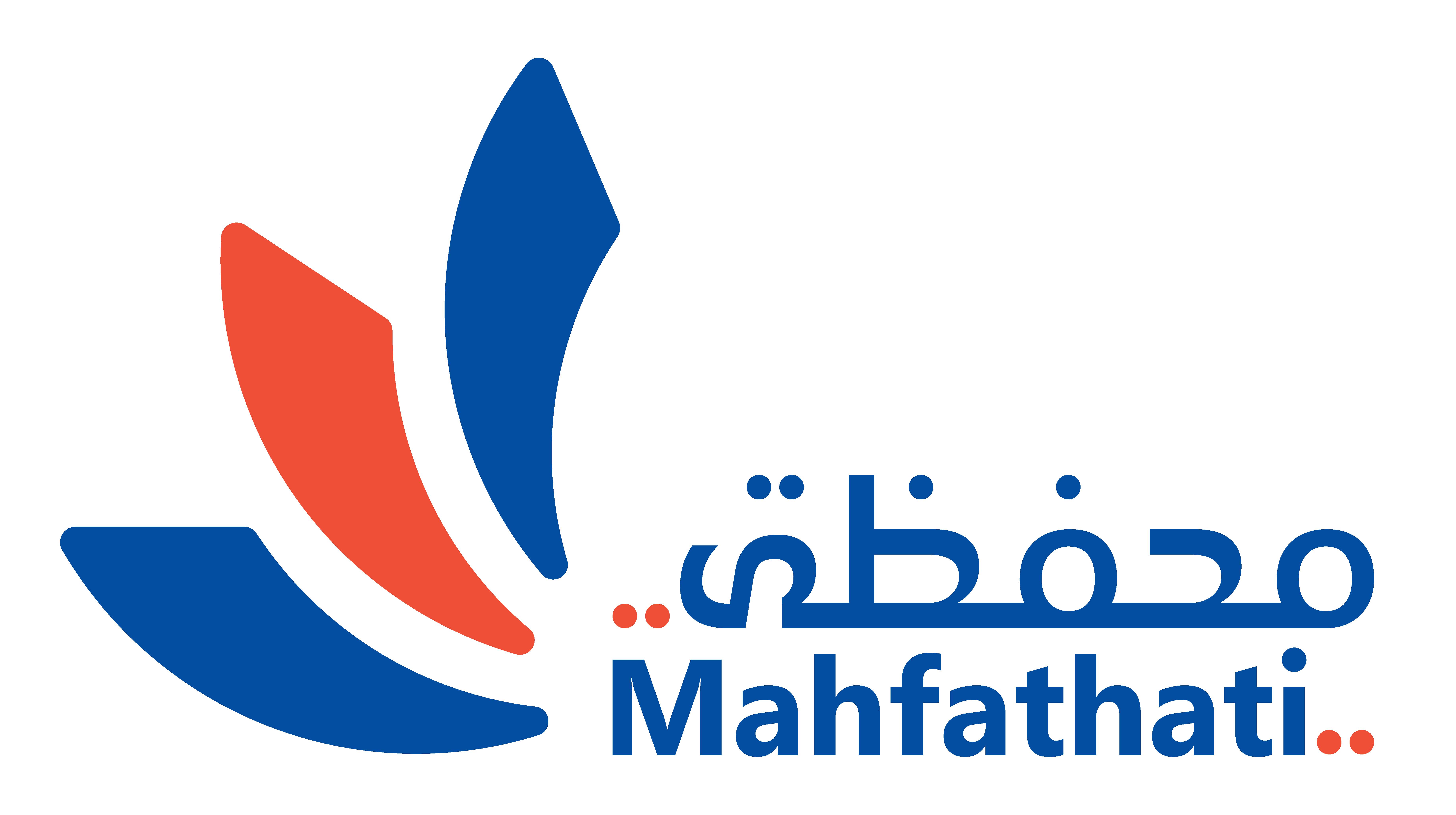 Tadhamon Bank Electronic Wallet Mahfathati