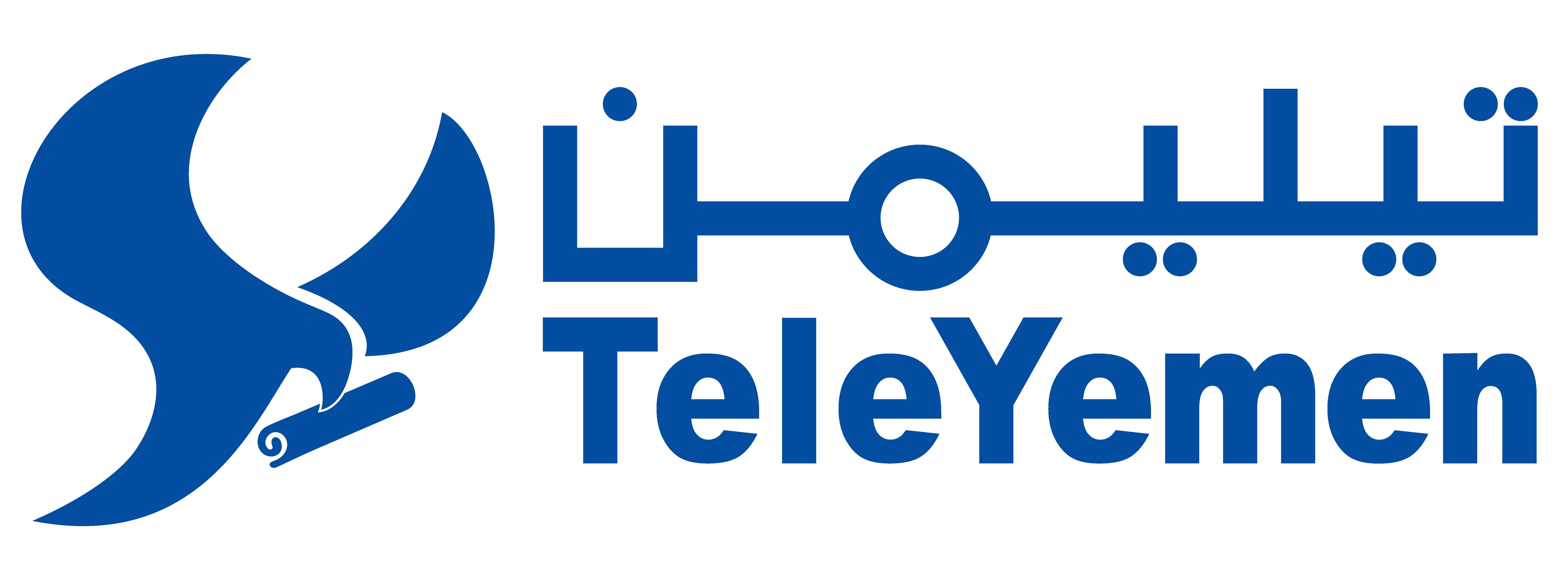 TeleYemen
