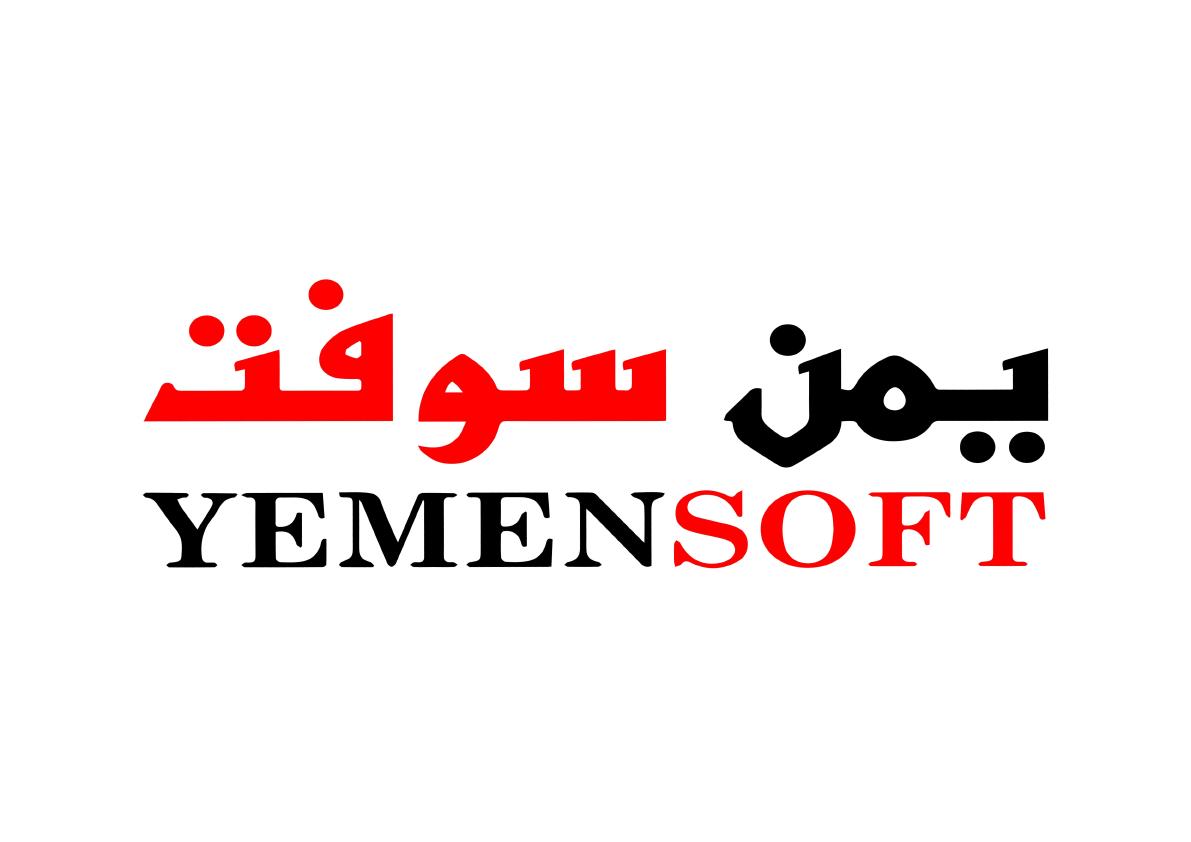Yemen Soft