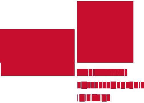 Iowa State University Agricultural Entrepreneurship Initiative