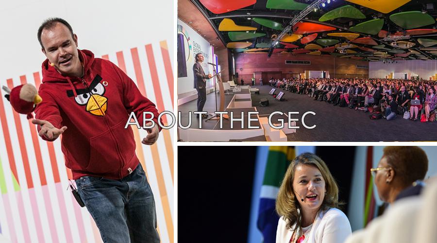 gec_about_gec.jpg