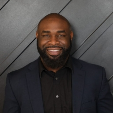 Tedrick Bonds is the owner of House of Music Education in Bowie, MD. House of Music Education is a Small Business Grants recipient.