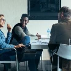 Global Entrepreneurship Week USA Weekly Roundup