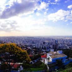 Brazil Opens Startup Huddle Chapter in Beaga