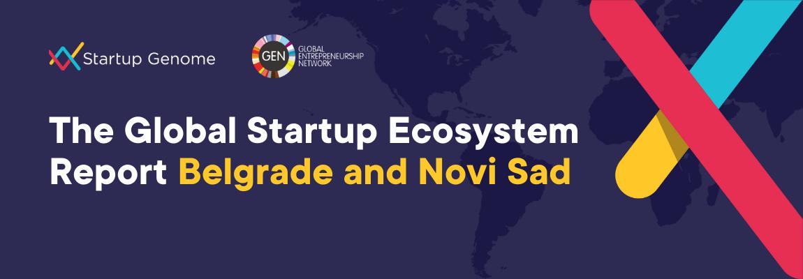 GSER Belgrade and Novi Sad