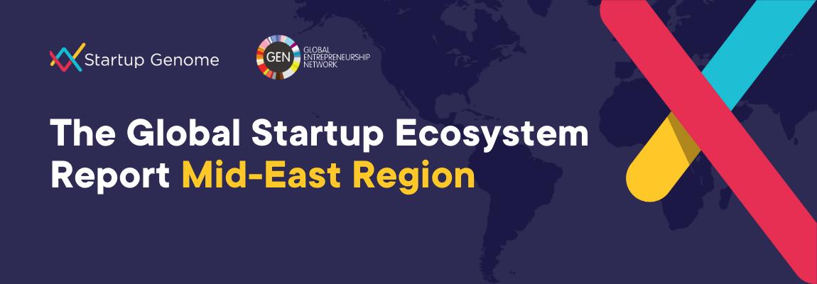 GSER Mid-East Region