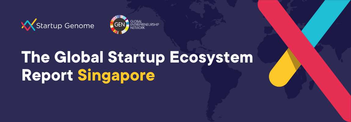 GSER Singapore
