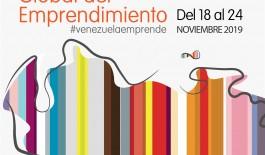 #VenezuelaEmprende