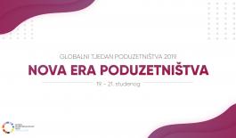 GEW CROATIA 2019 - OSIJEK
