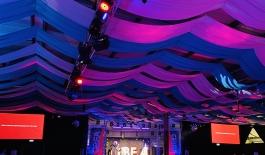 Great British Entrepreneur Awards celebrate GEW UK