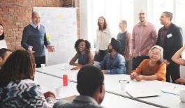 Global Entrepreneurship Week Weekly Roundup