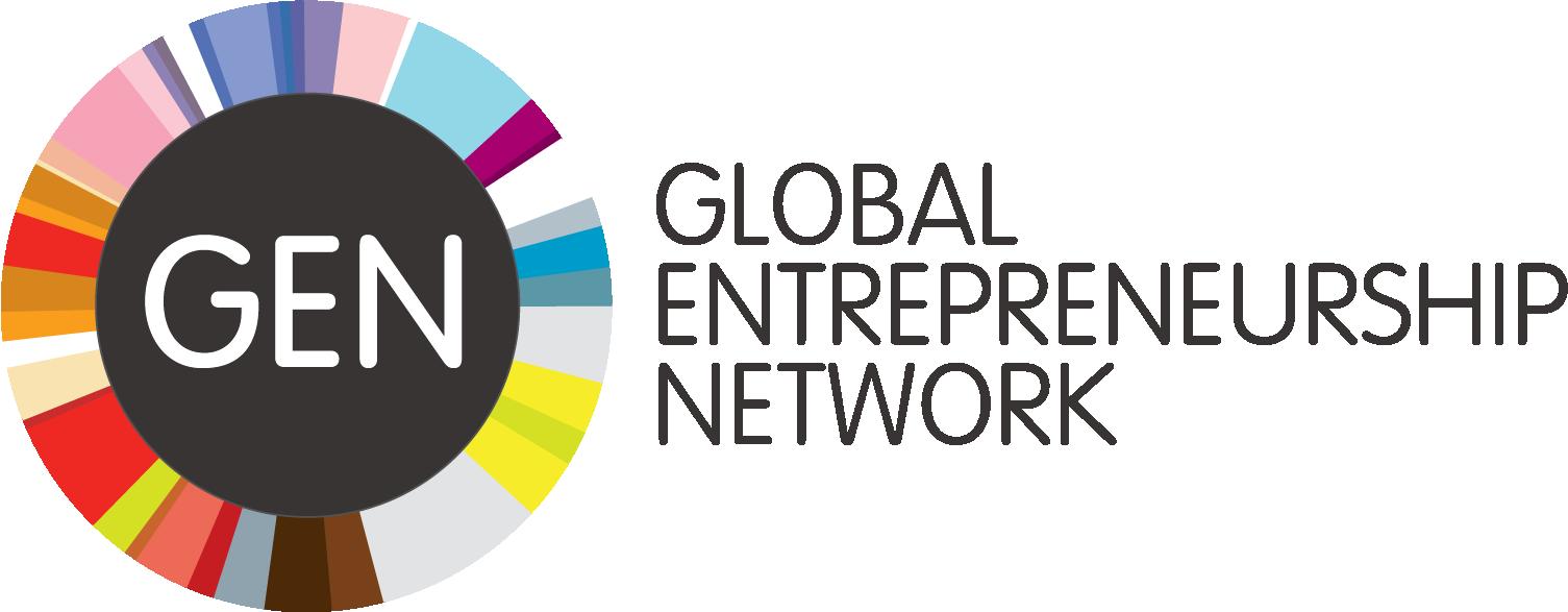 Global Entrepreneurship Network